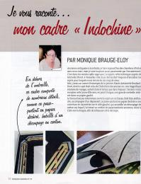 Article indochine 1